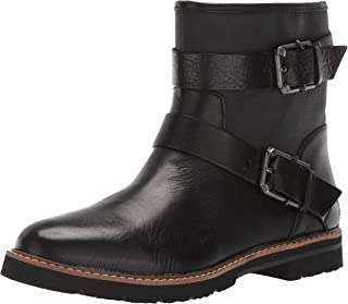 Women's Independence Motorcycle Boot