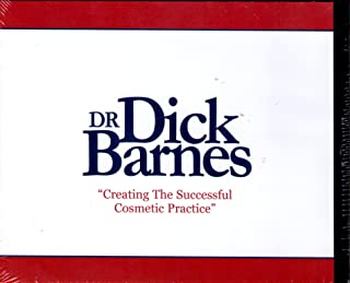 Creating the Successful Cosmetic Practice