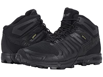 inov-8 Roclitetm 345 GTX (Black) Men