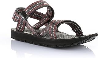 Source Men's Stream Sandal