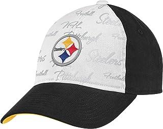NFL Women's Fan Gear Slouch Adjustable Hat - EQ59W