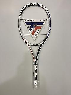 テクニファイバー(Tecnifibre) 硬式テニスラケット T-FIGHT rs 305 ソフトラケットケース付き BRFT09