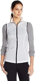 & Buck Women's Cb Weathertec Clarion Vest