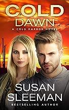Cold Dawn: (Cold Harbor Book 7)