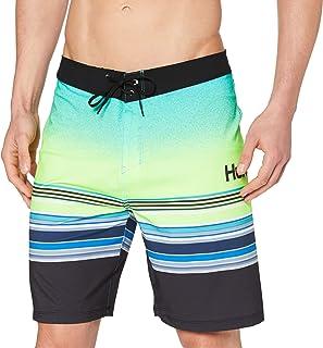 Hurley Men's M Phtm Spectrum 20' Board Shorts