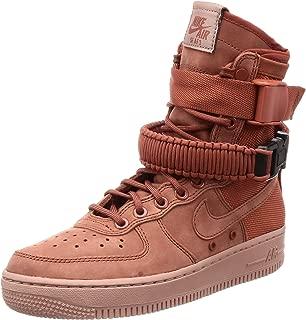 Nike Womens Sf Air Force 1 857872-202