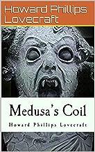 Medusa's Coil(Annoted)