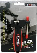 ONOGAL Tronchacadenas Profesional SYNPOWELL Troncha Desmontar Cadenas de Bicicleta 3035