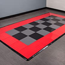 victory motorcycle mat