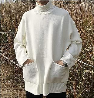 Best subaru xmas sweater Reviews
