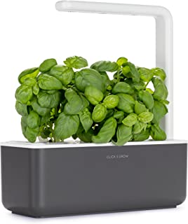 Best smart garden fountains Reviews