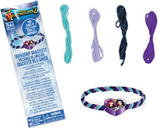 Descendants 2 Friendship Bracelet Kits (12 ct)