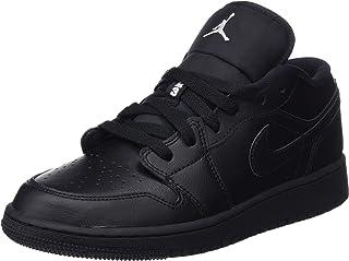 c45c3649021f30 Amazon.com  Air Jordan 6 Low Shoe - Nike Basketball - Nike