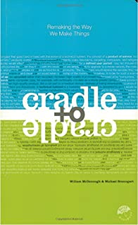 cradle and cradle