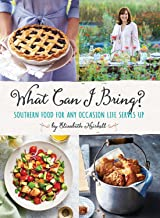 southern living what can i bring