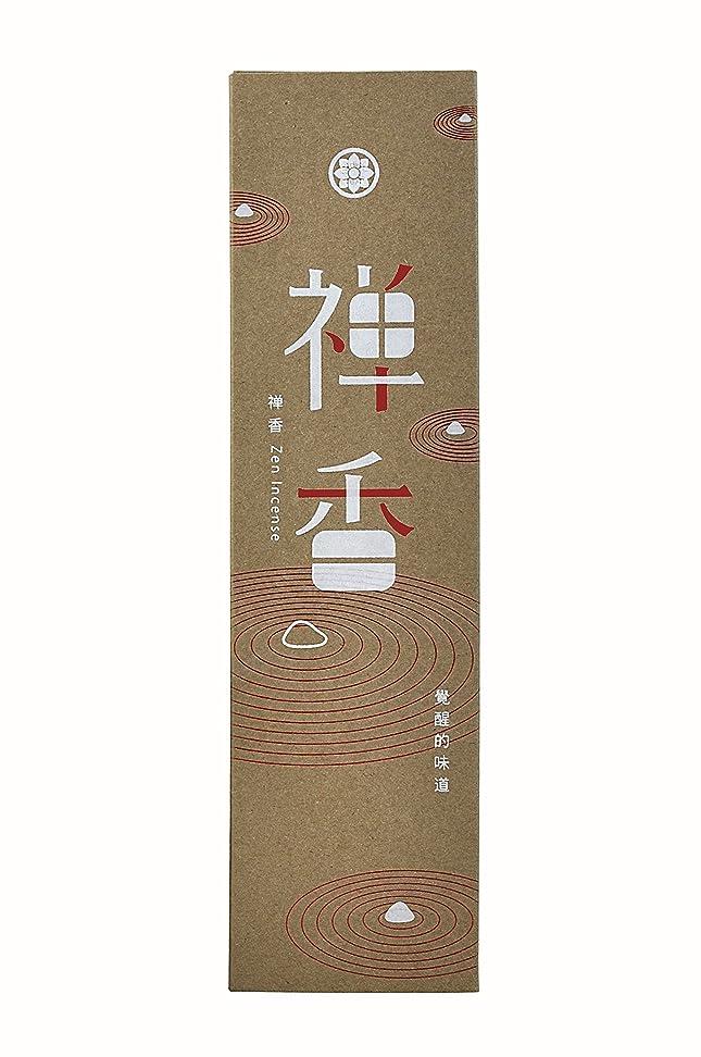 母性乳製品主sanbodhi Incense、Zen Incense Sticks 100?Sticks for瞑想、ヨガ、Relaxation and Worship