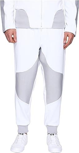 M Crew Track Pants