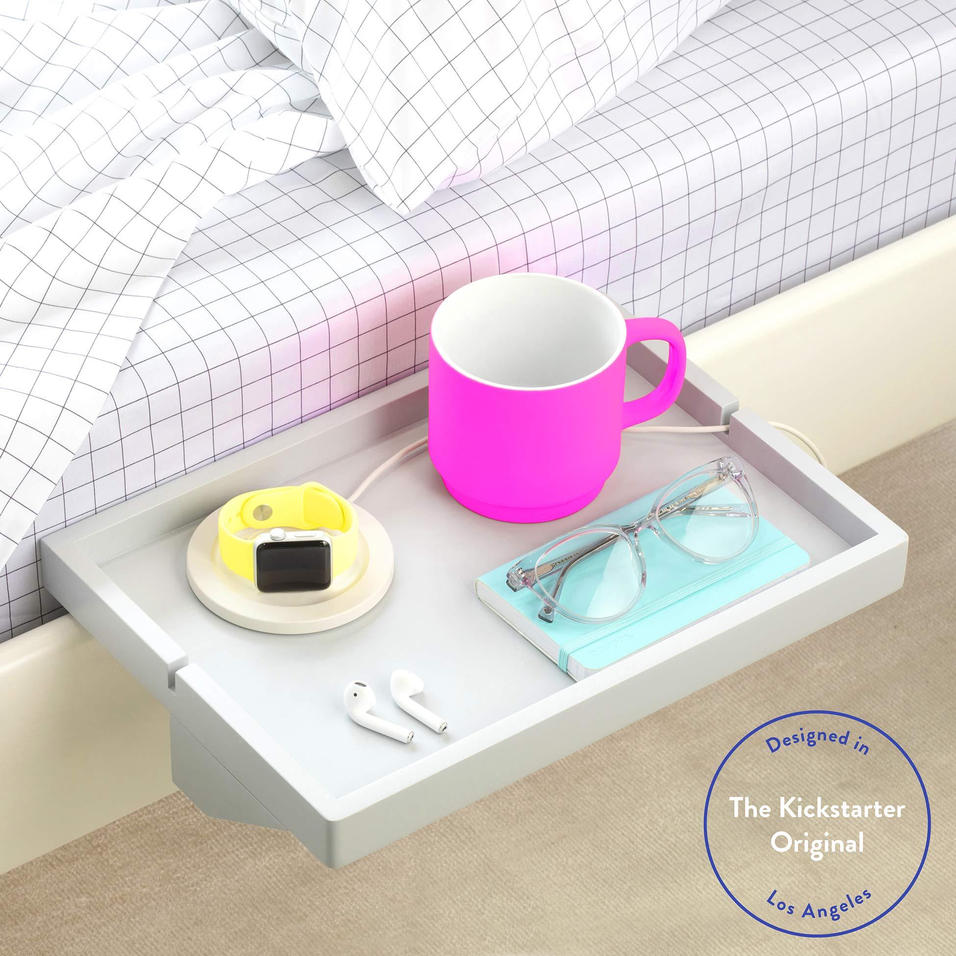 BedShelfie Original Bedside Shelf Business