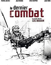 The Last Battle (Le Dernier Combat) (No Dialog)