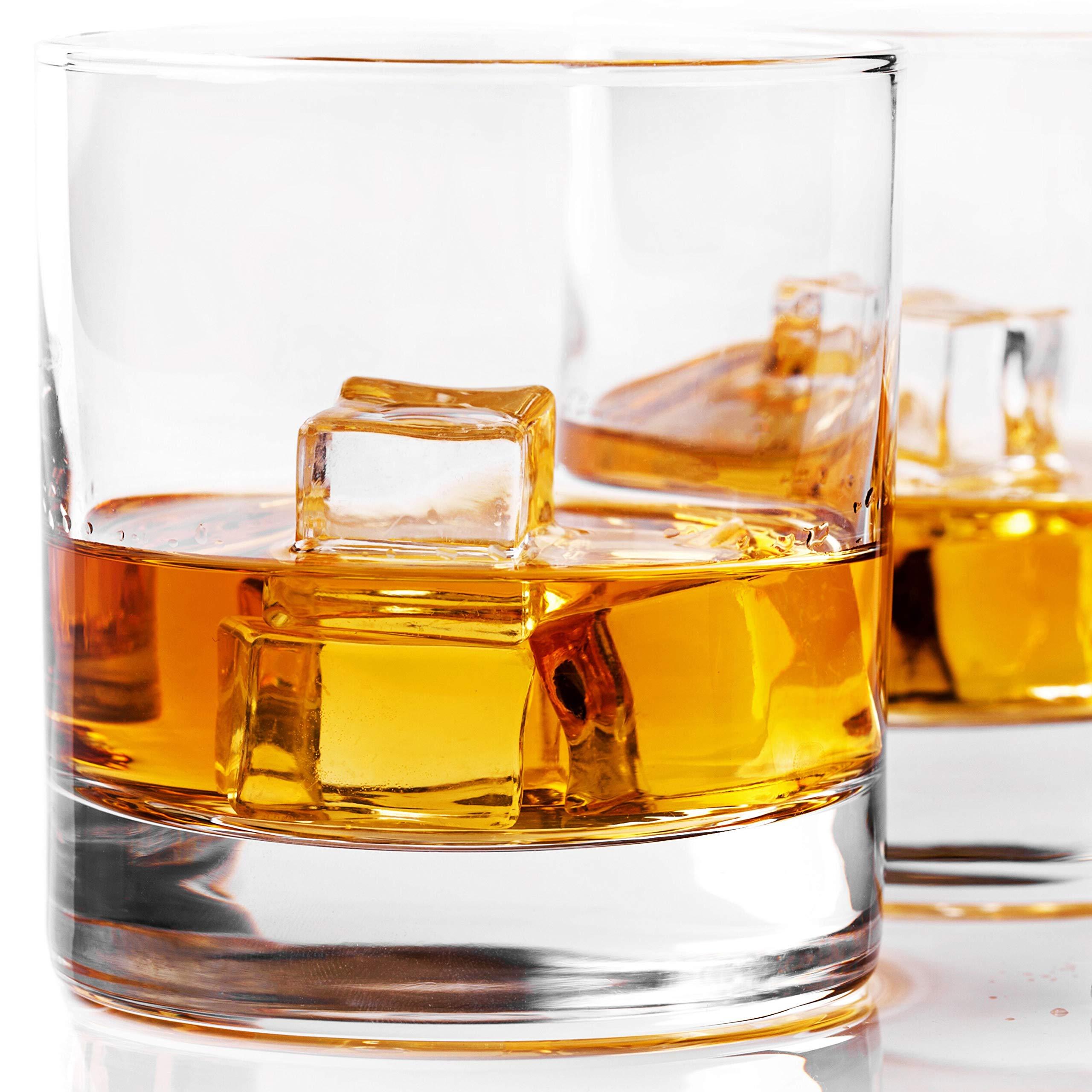 Fashioned Cocktails Taylord Milestones Glassware