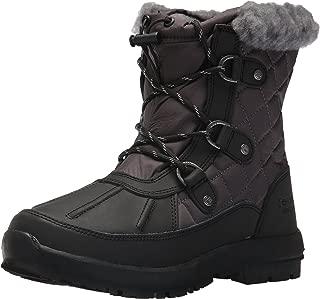 Women's Bethany Snow Boot