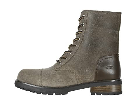 Ugg Ii Ugg Explorer Kilmer Blackdove Kilmer Blackdove Ii Explorer qHt6FT