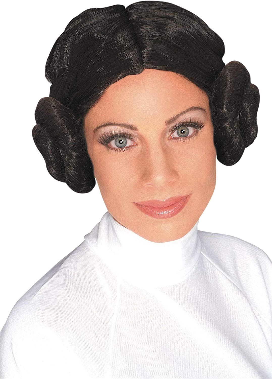 Star Wars Princess Wig Leia Our shop OFFers the best service