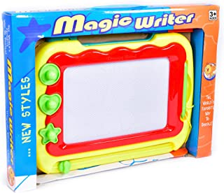 Kandy Toys Magic Writer Magnetic Drawing Board