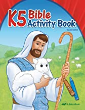 Best abeka bible curriculum Reviews