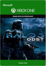 Best halo odst xbox one code Reviews