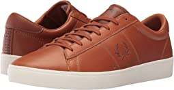649757ed8 Fred Perry. Byron Low Suede.  115.00. 5Rated 5 stars out of 5. Tan