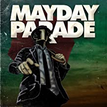 Best mayday parade albums Reviews