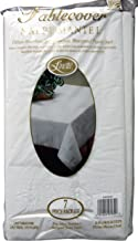 Best costco table covers Reviews