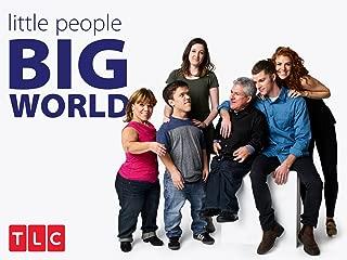 Little People, Big World Season 18