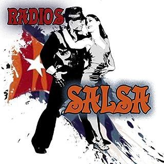 radios salsa pura musica salsa brava gratis online fm en vivo