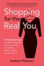 Best shopping for the real you Reviews