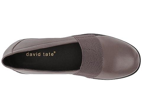 Tate David Tate Hugo Hugo David David UOqxfzFw