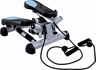 EFITMENT Fitness Stepper Step Machine for Fitness & Exercise