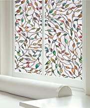 Artscape 02-3021 New Leaf Window Film 61 x 92 cm