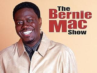 The Bernie Mac Show - Season 4