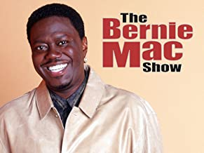 The Bernie Mac Show - Season 4