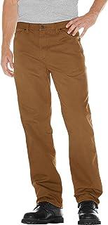 32x30 BRN Carpen Jeans