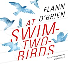 At Swim-Two-Birds