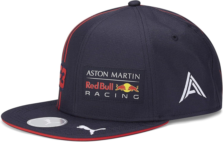 RBR 2020 Formula One F1 Team 卸直営 AL完売しました Drivers Caps Kids Adult Hats