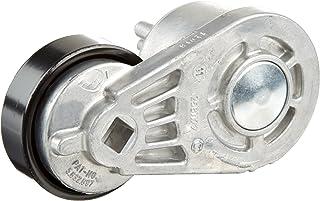 ACDelco 12581177 GM Original Equipment Klimaanlage Antriebsriemenspanner