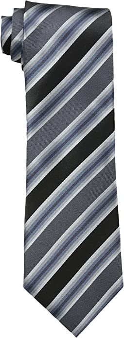 Kenneth Cole Reaction - Tony Stripe