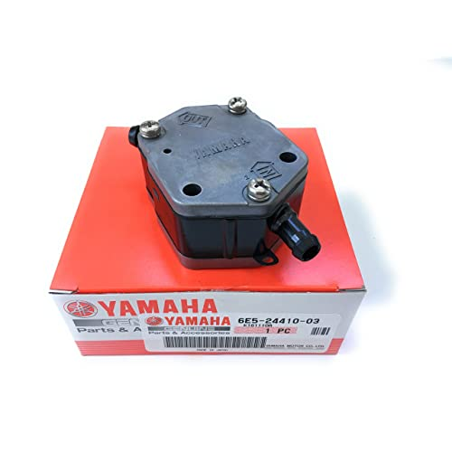 Yamaha Outboard 250 Parts: Amazon com