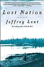 Best jeffrey lent author Reviews