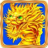 Slots:Fun & Free Casino Slot Machine Games For Kindle Fire