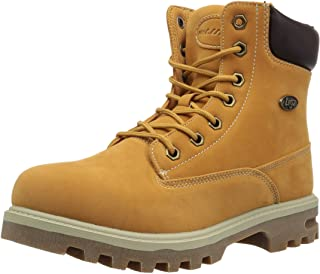 Lugz Kids' Empire Hi Wr Fashion Boot
